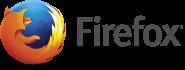 header-logo-3a1dbd13f2ae1